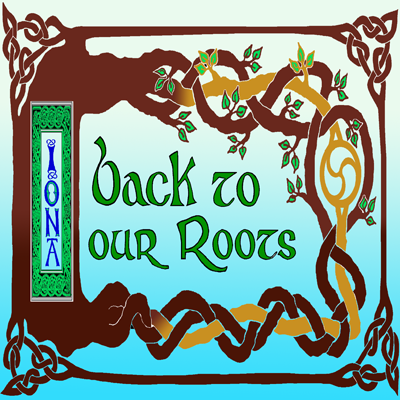 Back to our Roots image